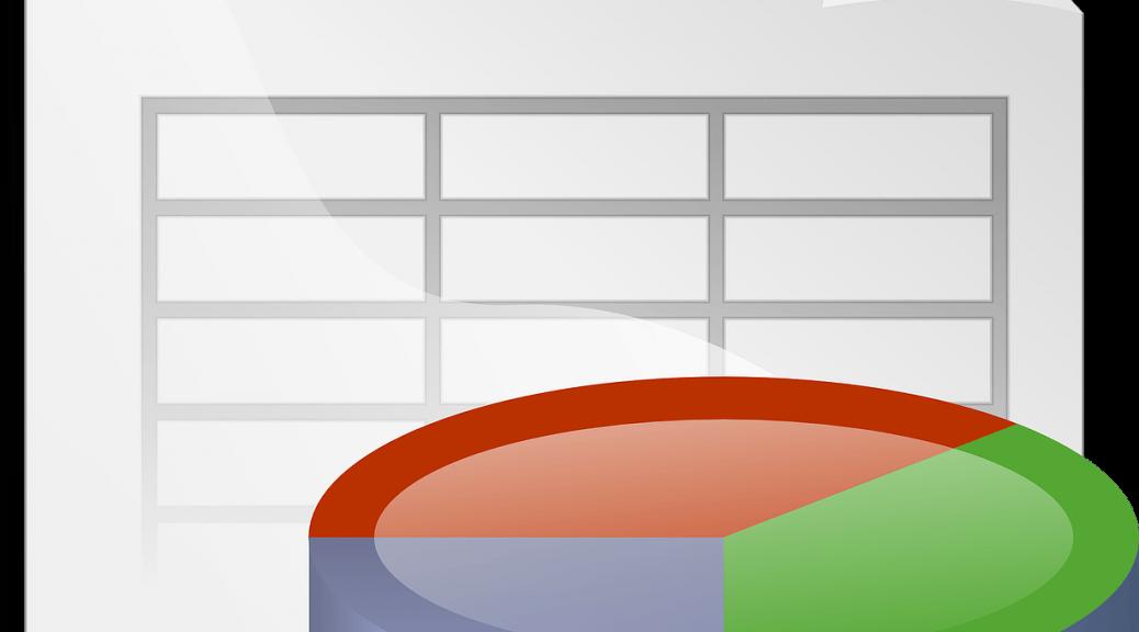 Excel kurser for begyndere og avancerede brugere